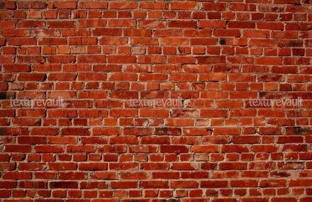 Royalty Free Texture Of Red Brick Wall Texturevault Net Red Brick Walls Brick Wall Brick Wallpaper