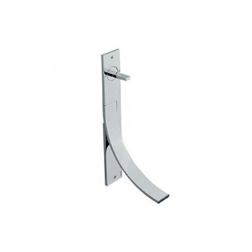 http://wadduda.com/rohl-wave-single-lever-wall-mounted-concealed ...