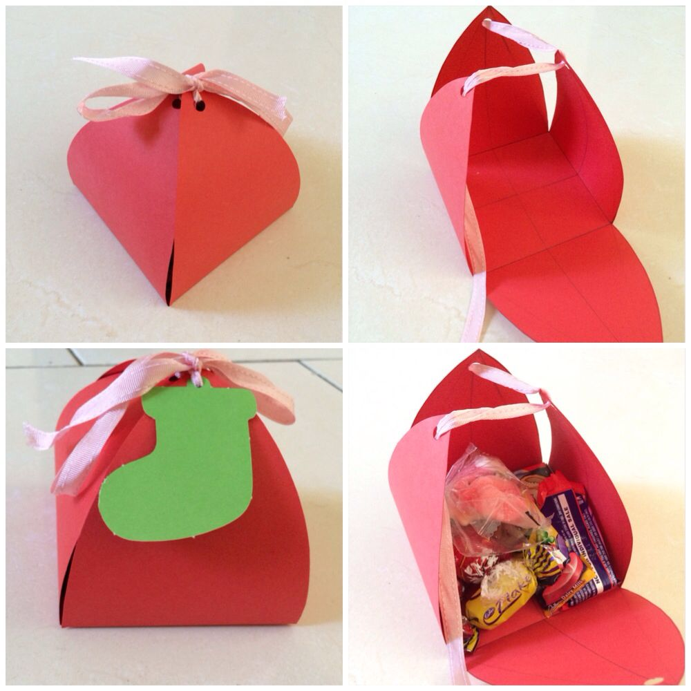 Diy gift box can add custom tags like christmas birthday easter diy gift box can add custom tags like christmas birthday easter wedding negle Image collections