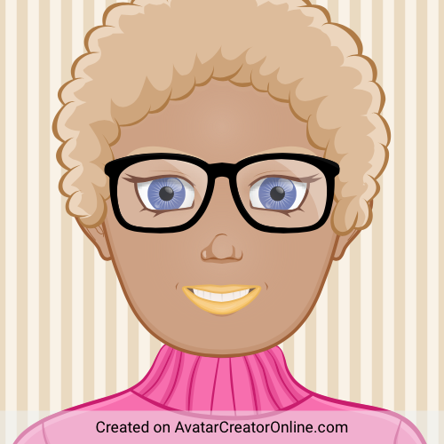 create my own avatar character for free
