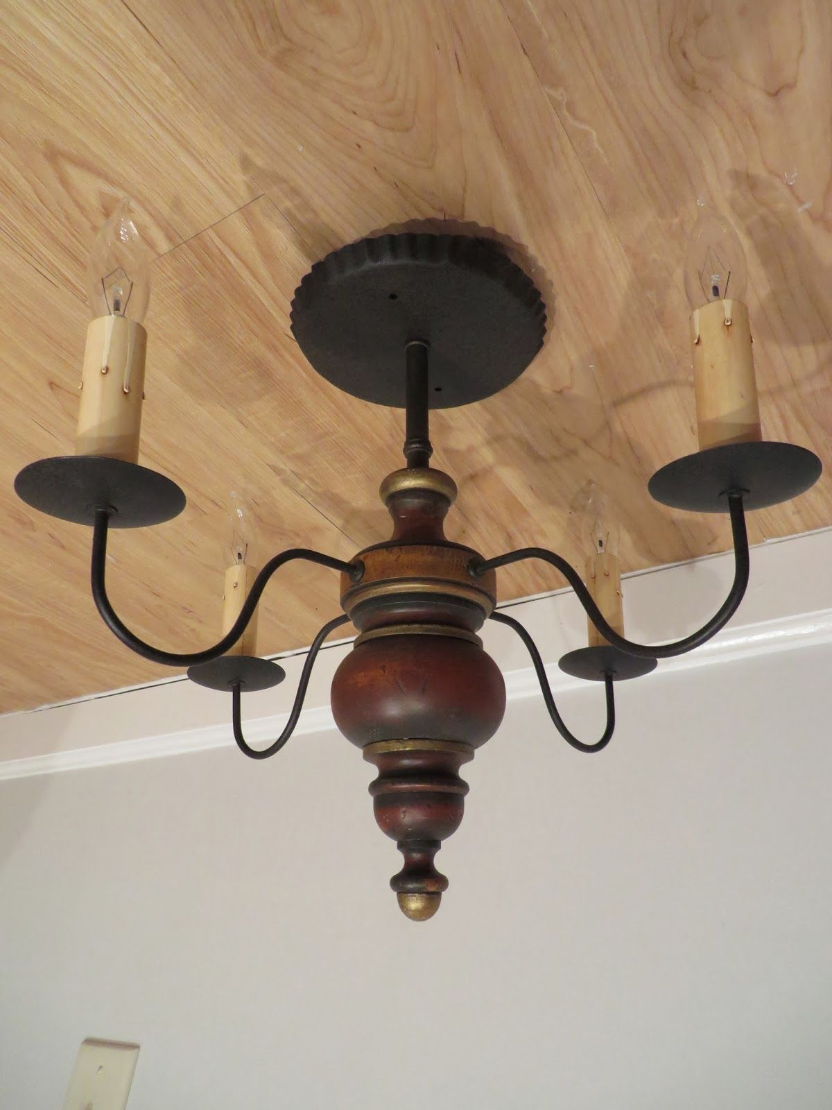Country Ceiling Foyer Light Country Ceiling Lights Foyer Lighting Ceiling Lights