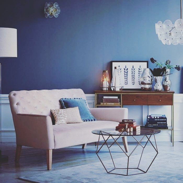 Giving Your Bedroom A Scandinavian Makeover: [New] The 10 Best Bedrooms (in The World)