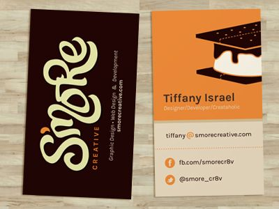 Often times a business card is the first impression someone gets of a789b7dbb32088587b74bc7c90cc3e71g colourmoves