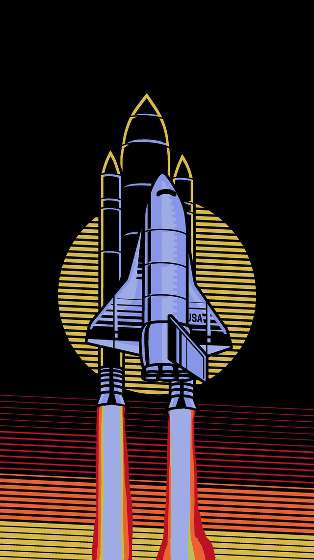 STS-1 [1440x2560]