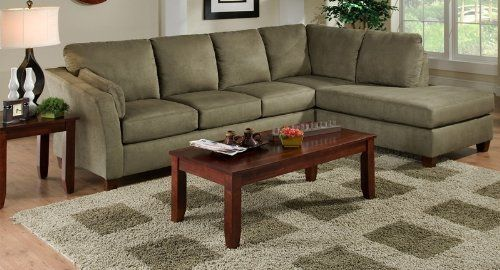 Sofa Cover Implosion Black by Delta Manufacturing Get your Implosion Black at Affordable Rent To Own Abbeville LA furniture store