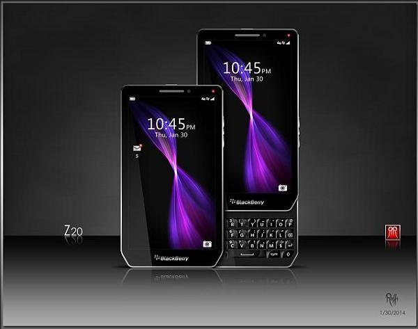 Pin by BlackBerry Empire on BlackBerry smartphones