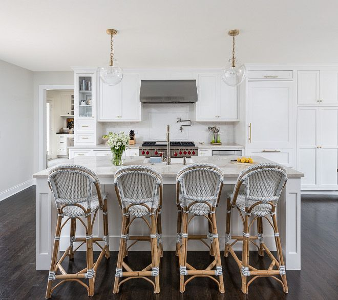 best crisp white paint color for kitchens interior on interior designer paint choices id=52387