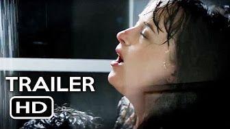 Gifted Official Trailer #1 (2017) Chris Evans, Jenny Slate