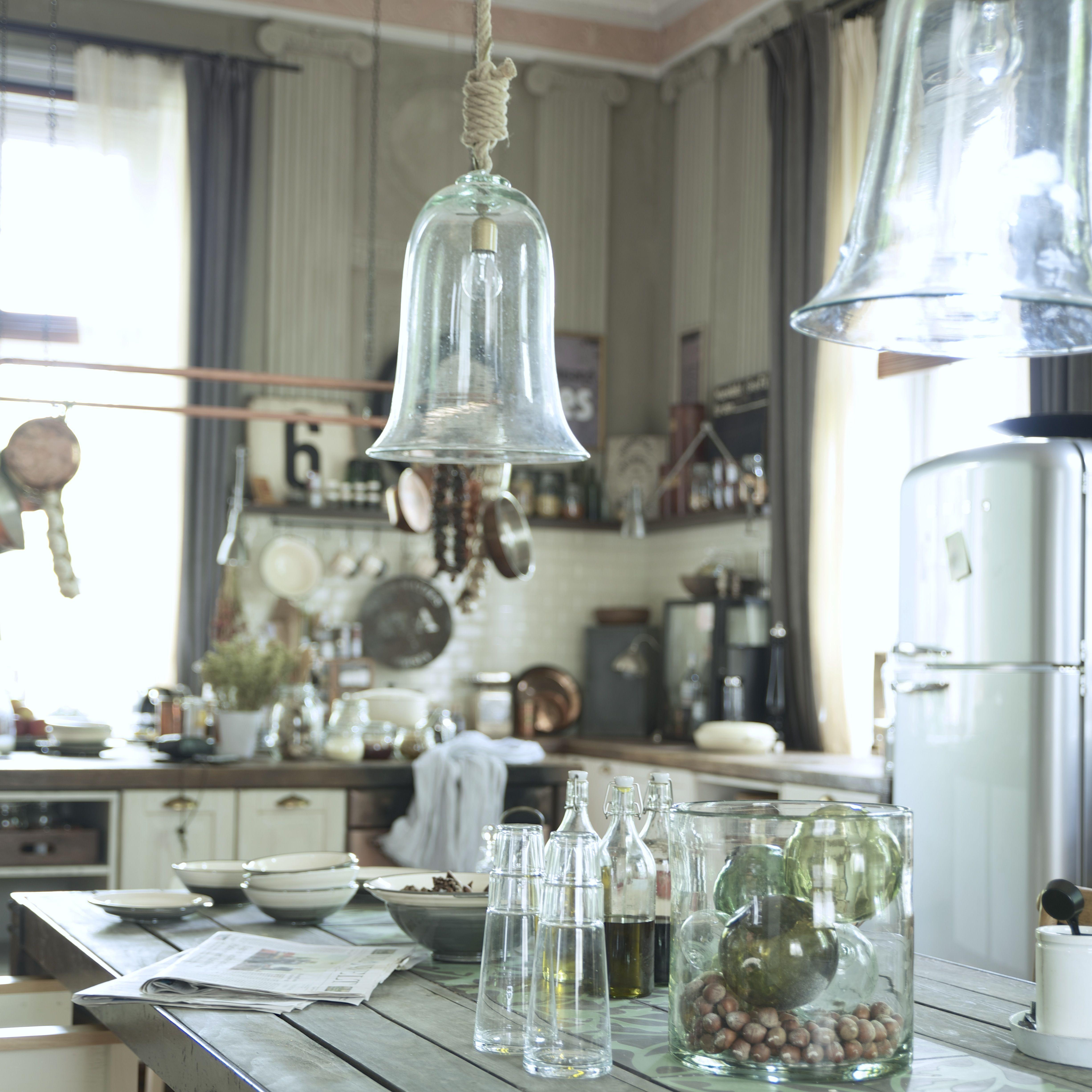 Einrichtung mit Charme! | Barefoot Living by Til Schweiger #deko ...