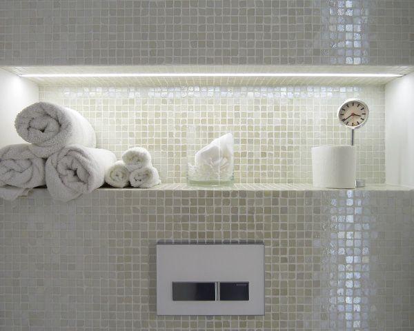 Badezimmer Led ~ Badezimmer leds google zoeken ideeën voor het huis pinterest