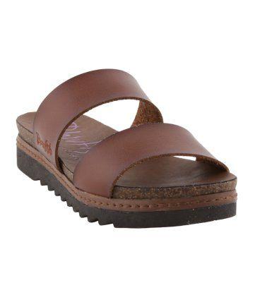 Supa | Blowfish Shoes