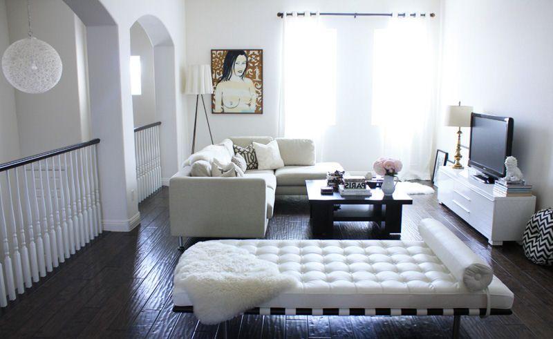 Cama dise o barcelona - Studio barcelona muebles ...