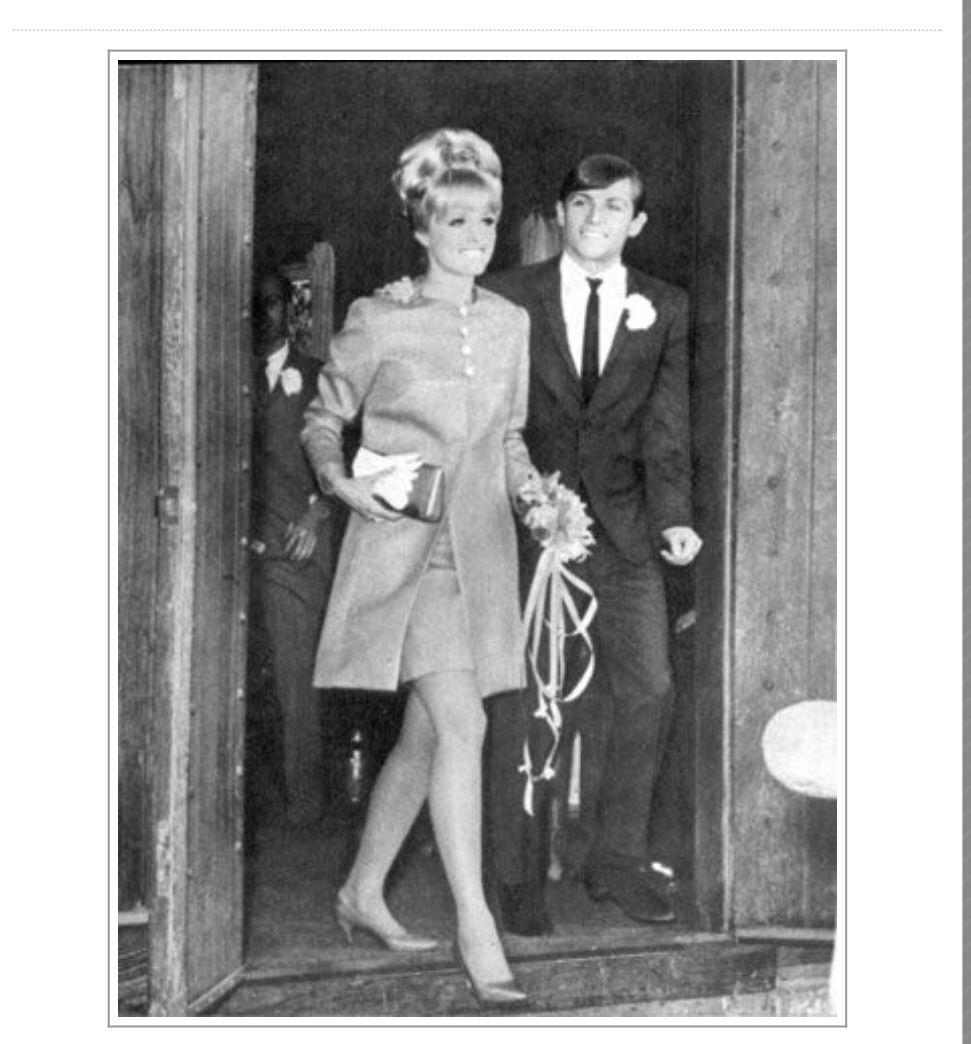 1967 couples celebrity