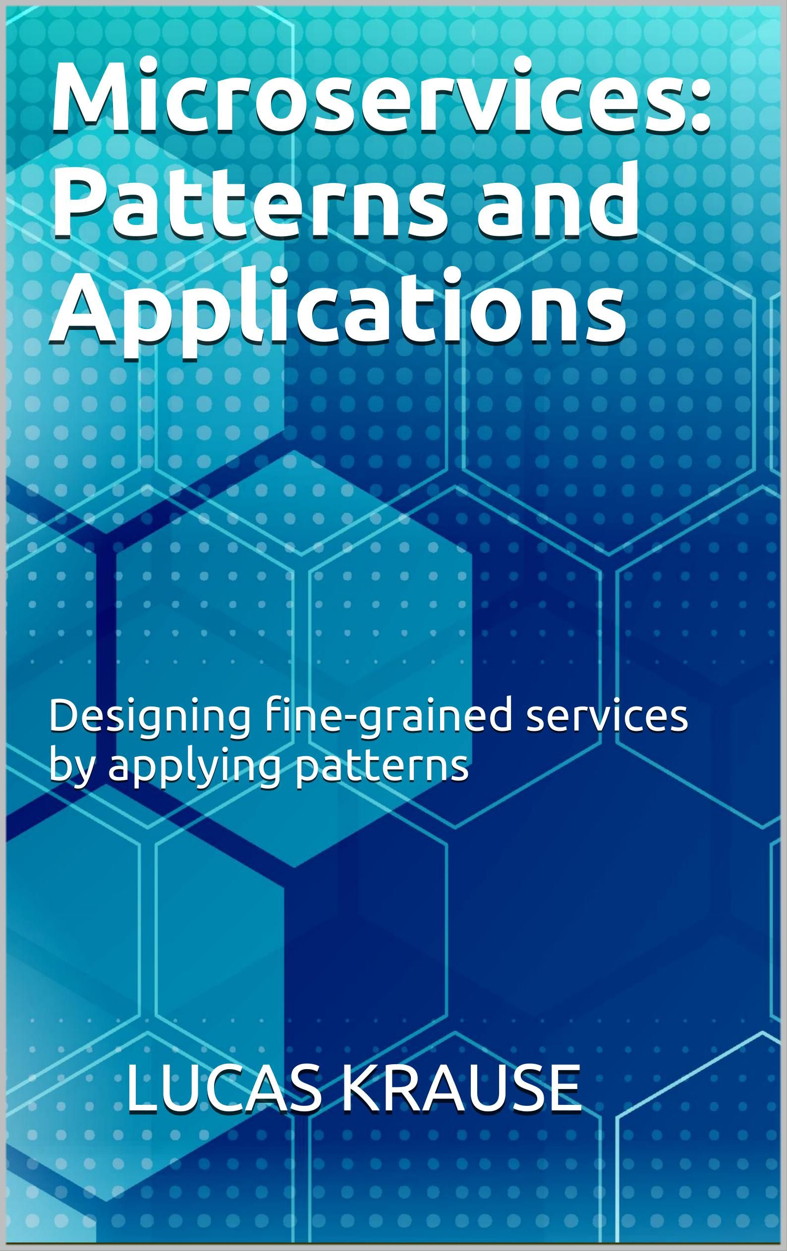 Architecture Software Architecture Design Patterns Book