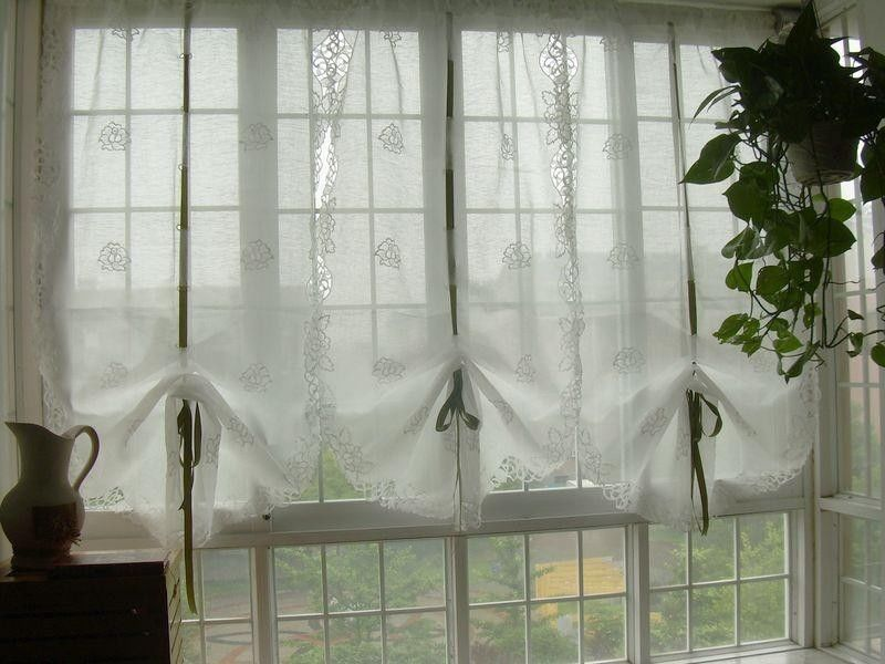 michigan west photographer curtains make create ways kitchen to cafe simple