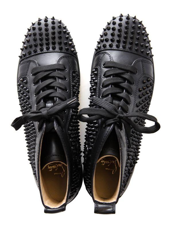 Sling shoes bottom red back