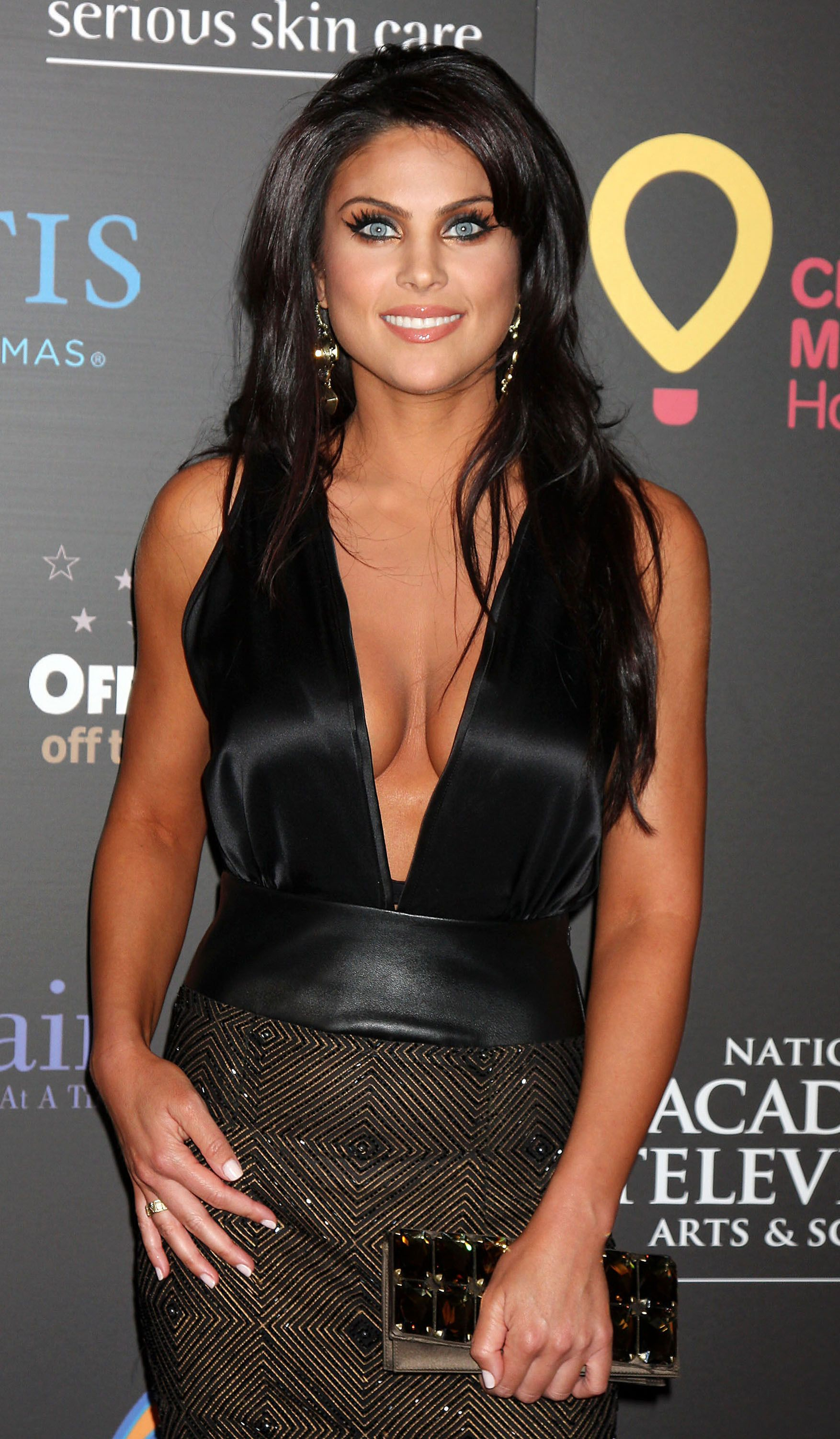 Nadia Bjorlin House Days Of Our Lives Hot Actresses Gorgeous Women Beautiful Celebrities
