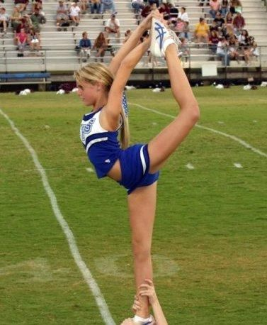 cheerleading scorpion cheer pinterest cheerleading