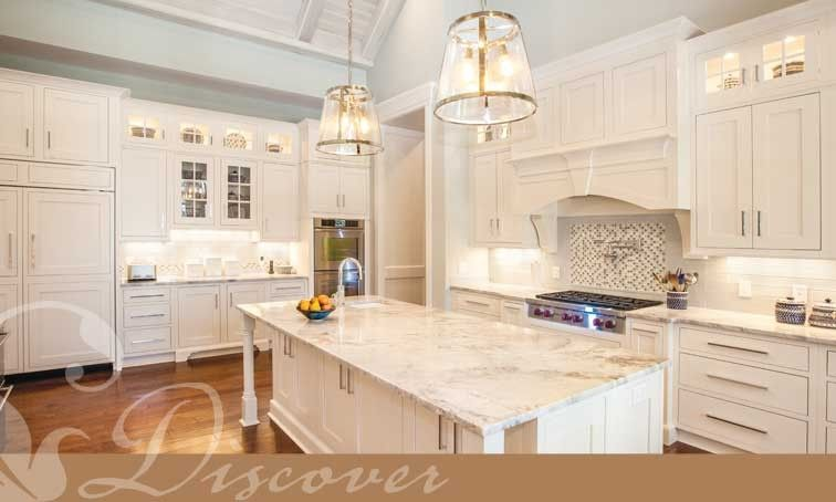 Fieldstone Cabinetry Photo Gallery Kitchen Cabinets Reviews Mission Style Kitchens Cabinetry Custom Cabinets