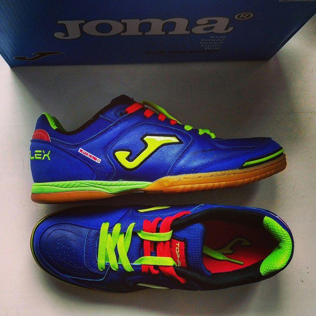 e240dcd301 Chuteira Kelme Precision LNFS Futsal Preta Somente na FutFanatics você  compra agora Chuteira Kelme Precision LNFS Futsal Preta por …
