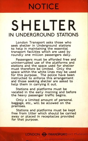 Poster 2000/17487 - Poster and Artwork collection online from the London Transport Museum