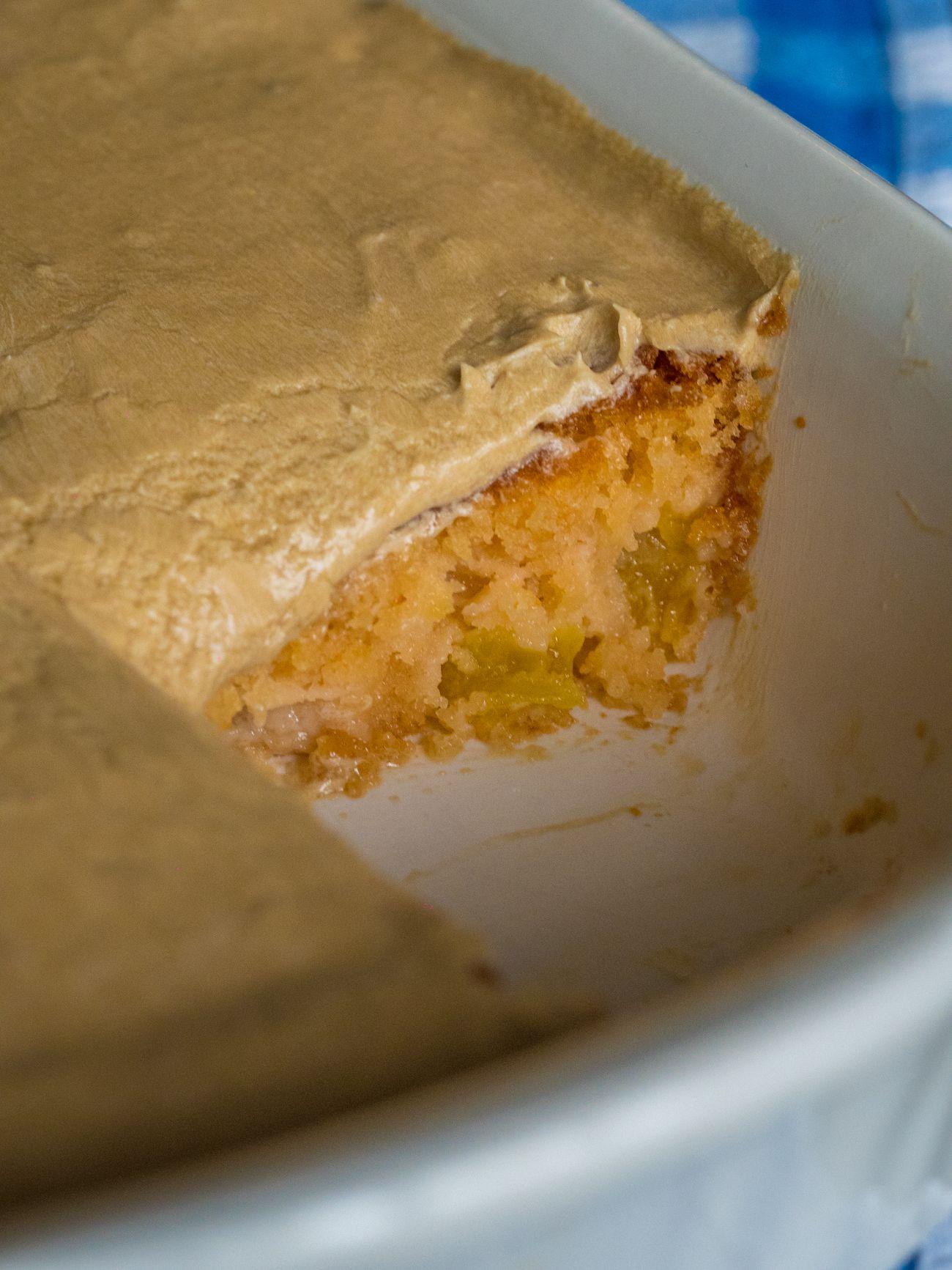 Fransız cheesecake: lor tatlısı hazırlanması için bir reçete