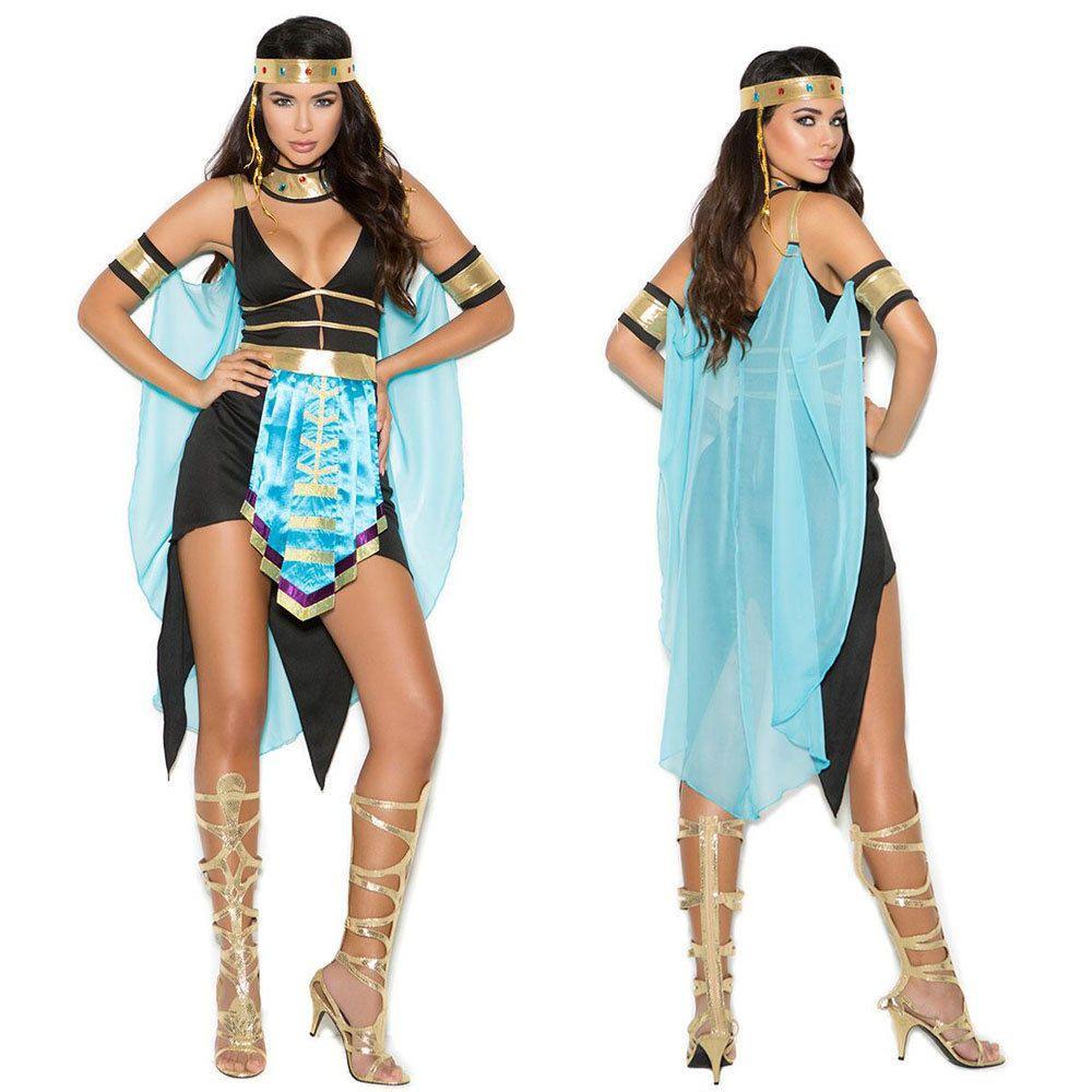 Egypt women clothing fashion dresses