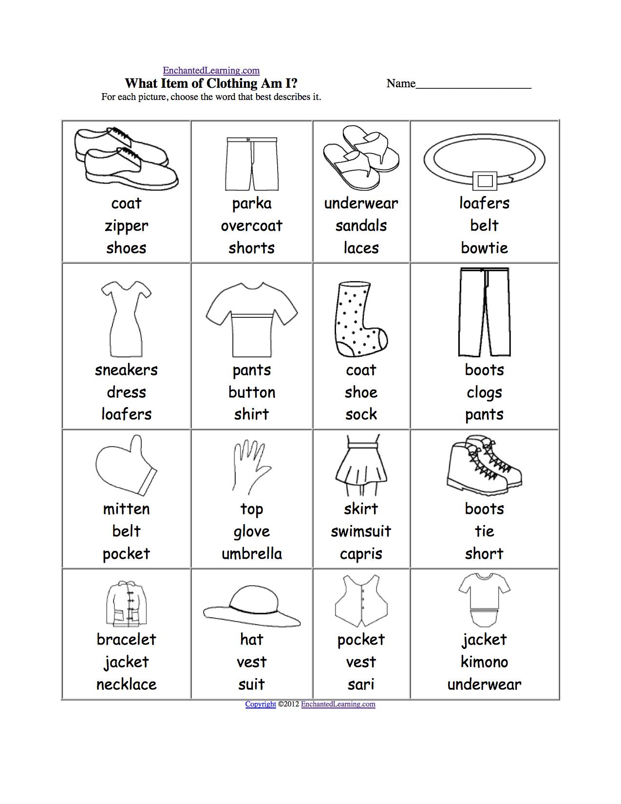 Neu Wortsuchratsel Zum Ausdrucken Farbung Malvorlagen Malvorlagenfurkinder Englisch Lernen Kinder Worter Suchen Ratsel Deutsch In Englisch