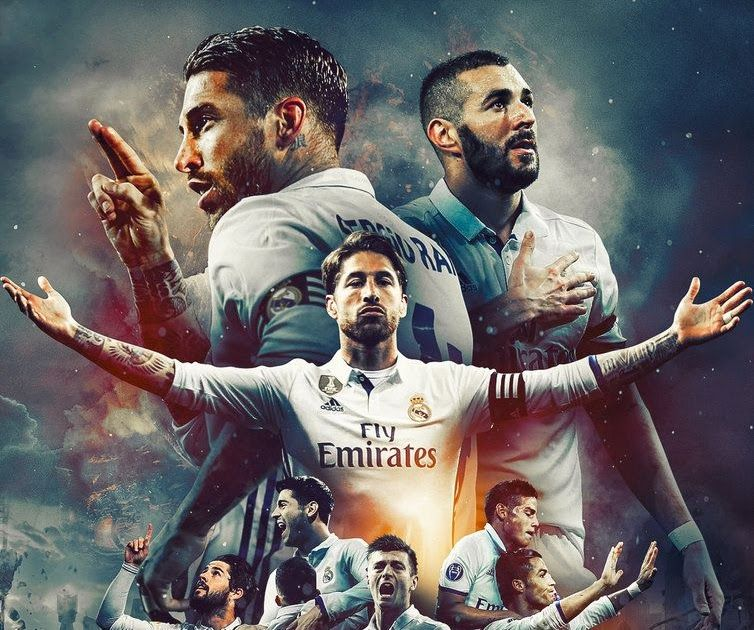 Real Madrid Players 2018 Wallpapers Wallpaper Cave Real Madrid Wallpaper 2019 Players Real Madr In 2020 Madrid Wallpaper Real Madrid Wallpapers Real Madrid Players