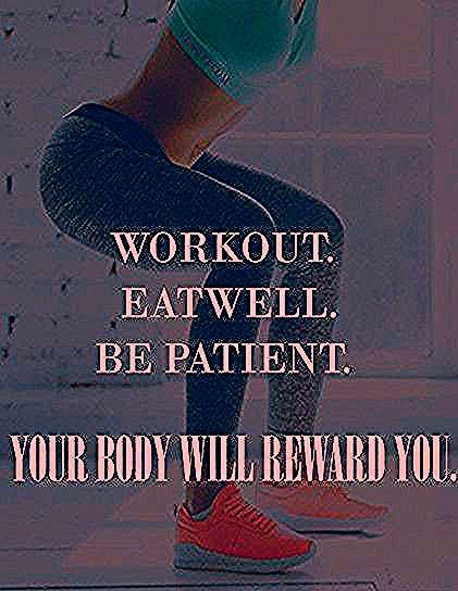 21+ New ideas fitness motivation quotes keep going exercise #motivation #quotes #fitness