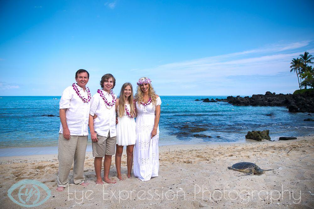 Cruise ship photos at Kukio Beach on the Big Island of Hawaii ...
