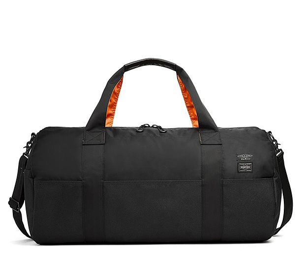 Rag Bone X Porter Gym Bag Mens Gym Bag Small Gym Bag Gym Bag