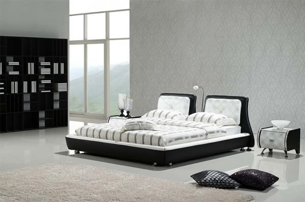 pl-bed-modified (100)