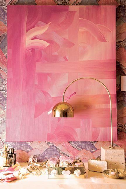 Photo of 5 Resurrected Old-World Interior Design Trends