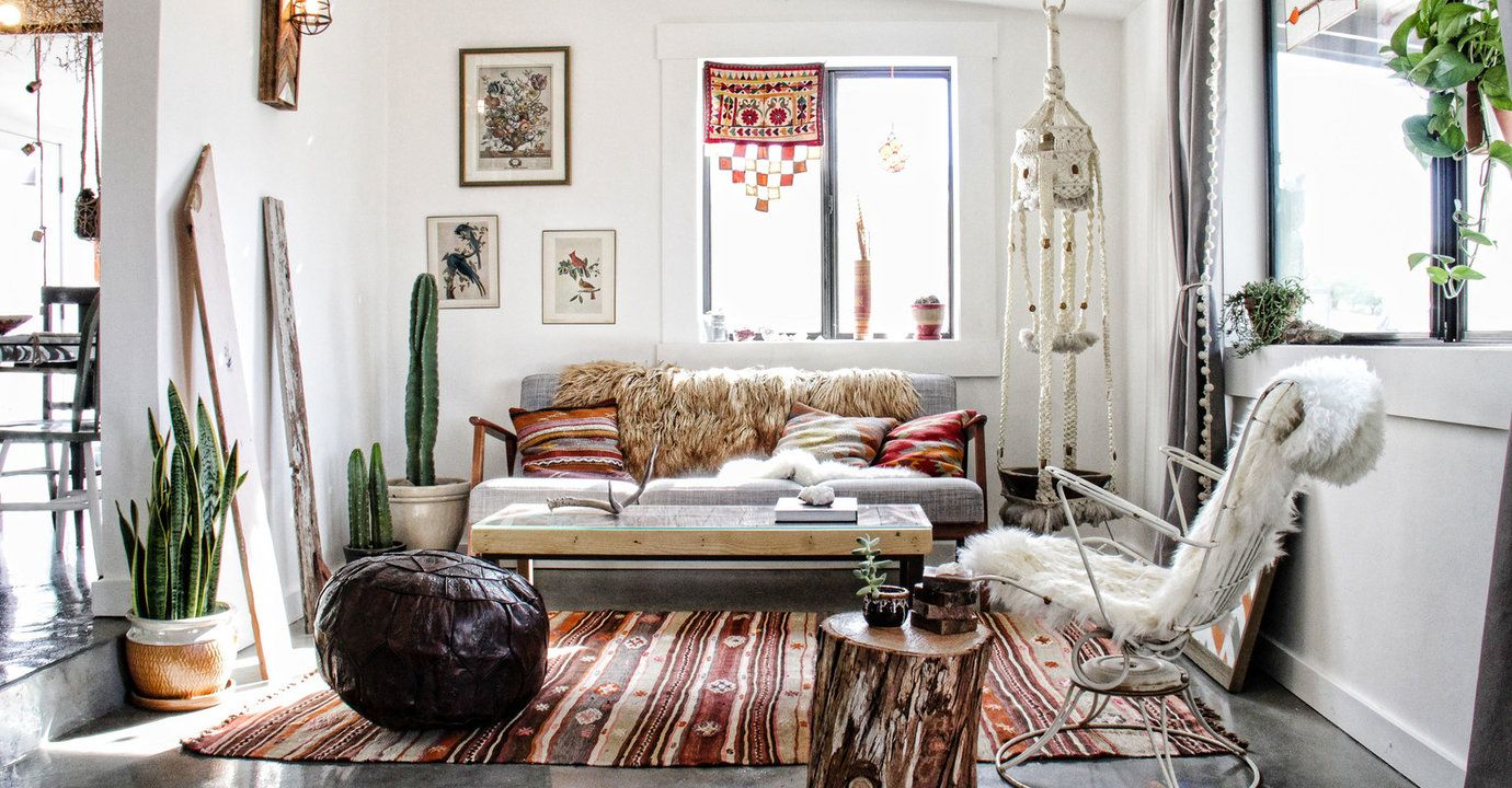 7 Top Bohemian Hotels for the Gypset | Bohemian hotel and Destinations