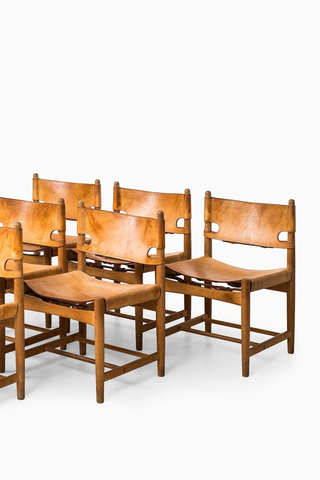 Chair Dolly For Stackable Chairs Cheapdiningroomchairs Referral 8596879945 Dining Chairs Spanish Dining Chairs Furniture