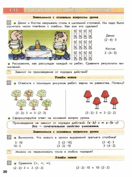 Гдз по математике 5 класс козлов в.в никитин а.а
