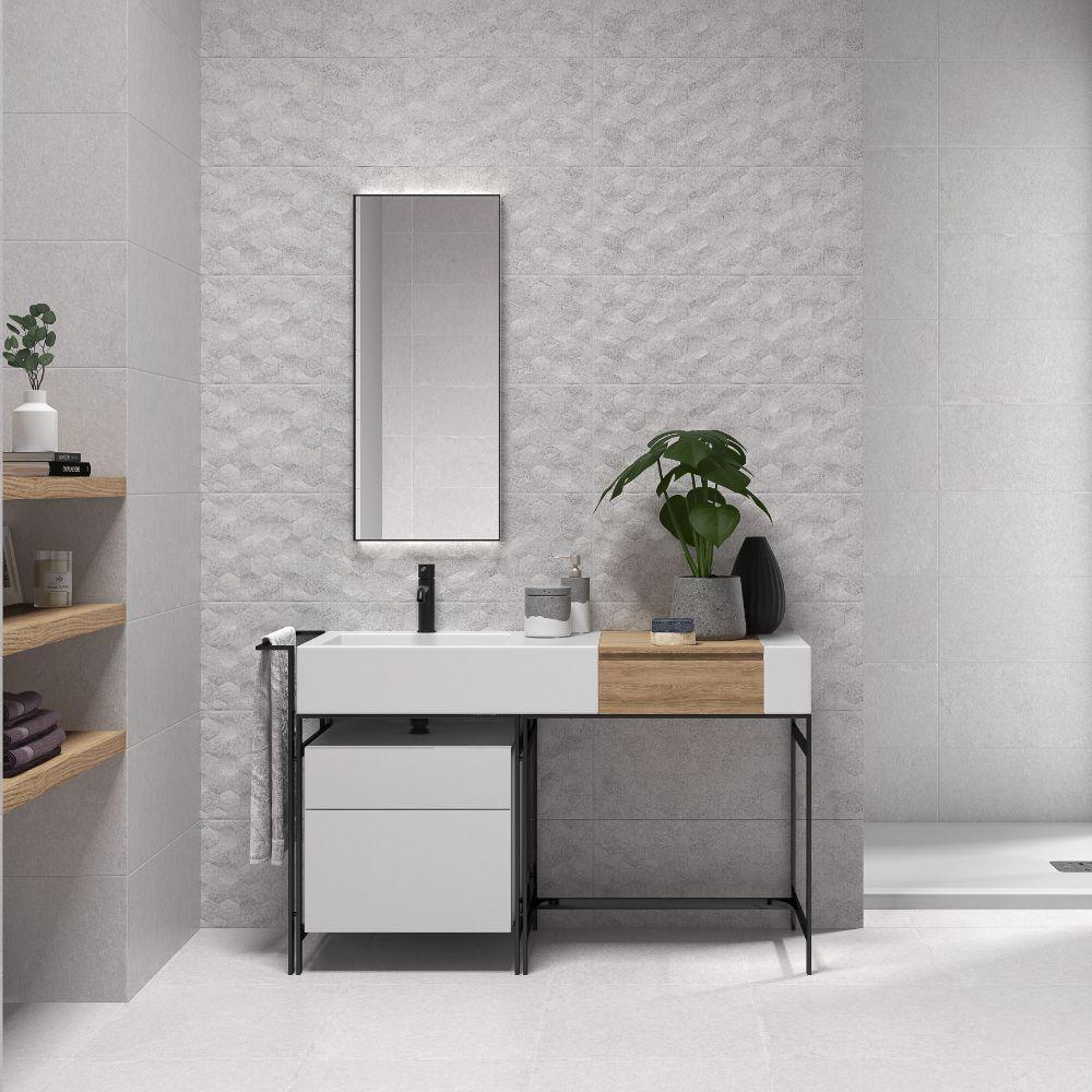 Ealing Wall Wall Tiles Ceramic Wall Tiles Tile Showroom