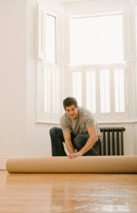 How to Choose the Most Durable Rug, According to a Carpet Cleaning Company