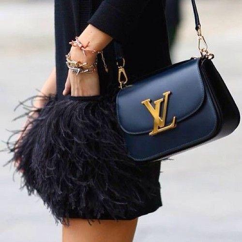 http://fancy.to/rm/473139234270609793,, Louis Vuitton handbags online outlet, discount GUCCI purses online collection,