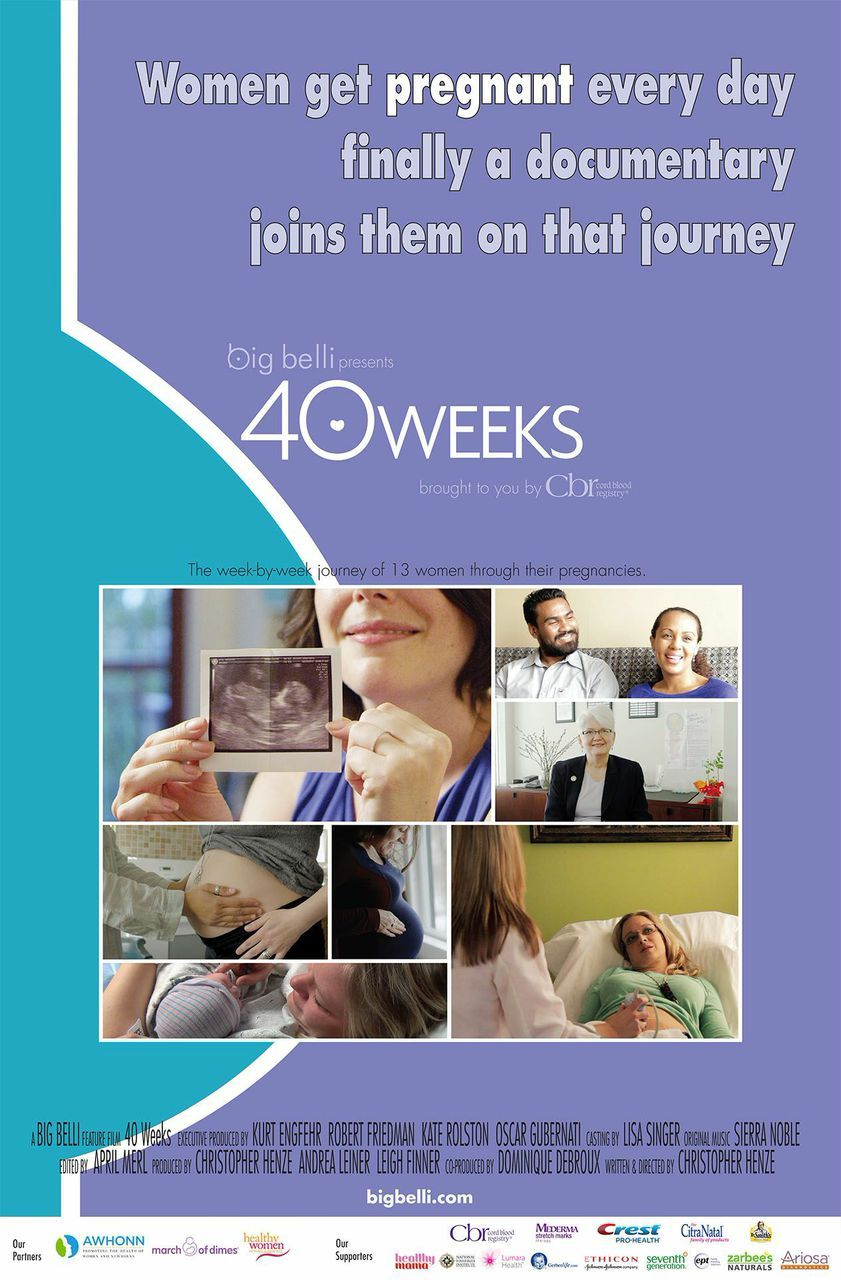 40 weeks movie poster ile ilgili görsel sonucu