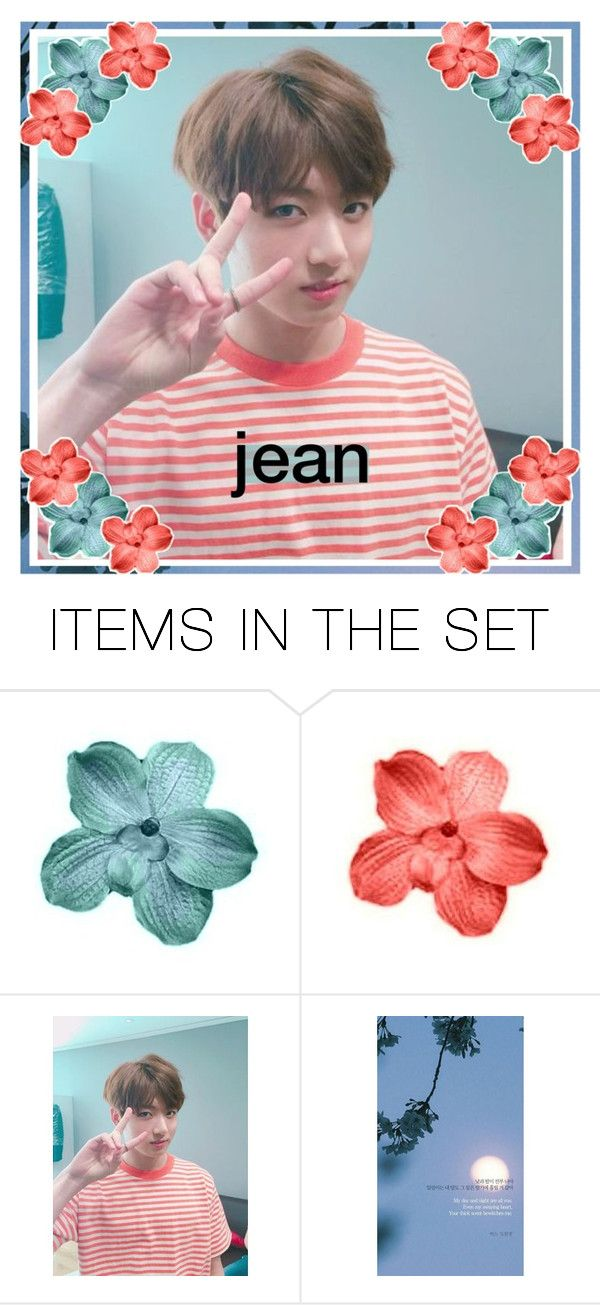 """jean's 1k icon contest 