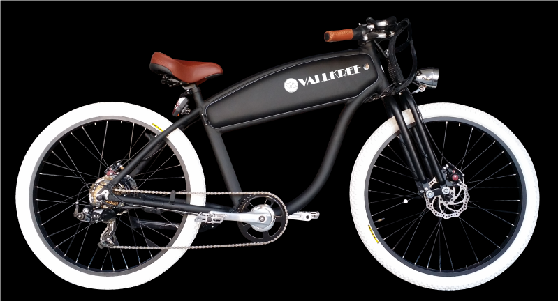 Pin On Electric Bicycles
