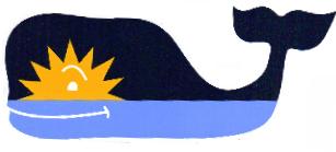 Vineyard Vines Antigua Whale Sun And The Sea Best Vibrators Cute Pattern Iphone Wallpaper