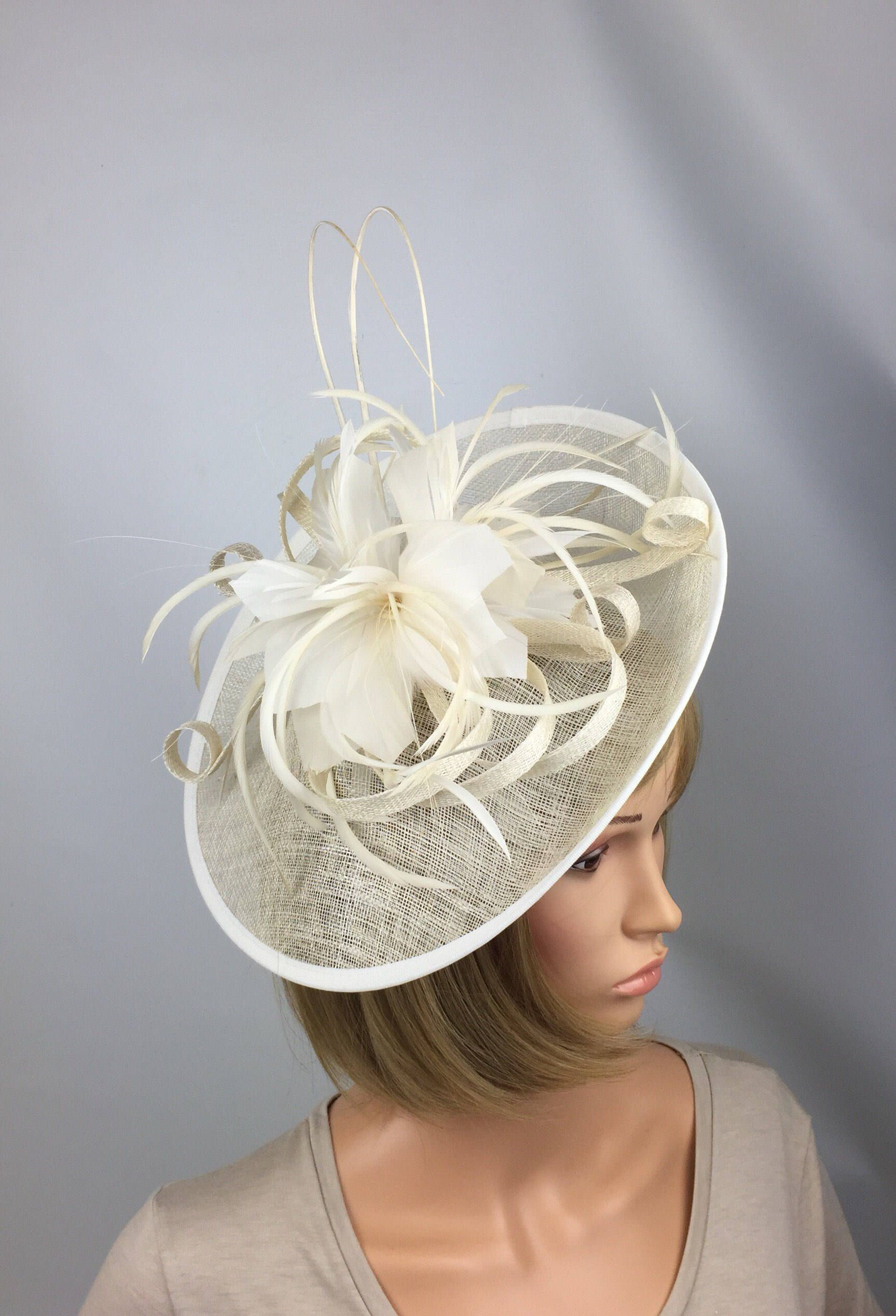 Excited to share the latest addition to my  etsy shop  Ivory Cream ... 45c49c33071