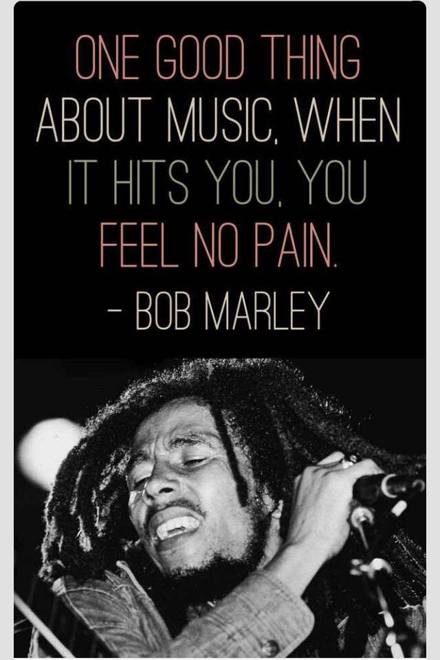 Mr Bob Marley