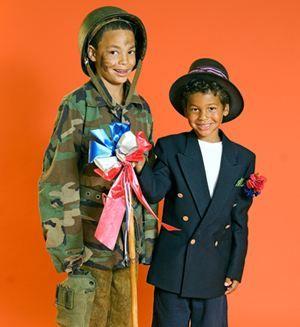12 diy halloween costumes for kids diy halloween halloween 12 diy halloween costumes for kids solutioingenieria Gallery