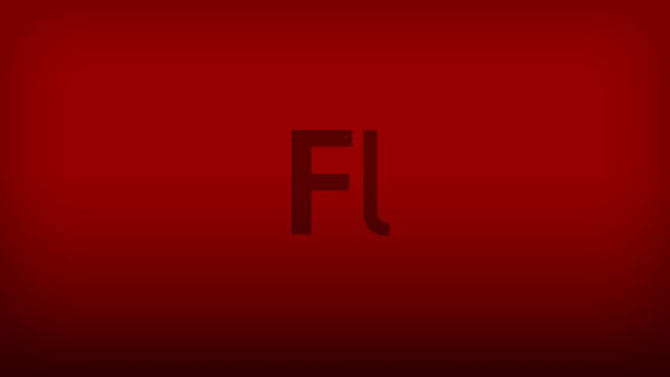 Adobe Flash Con Fecha De Caducidad 2020 Llega El Fin Del Soporte Flash Fallos Soporte