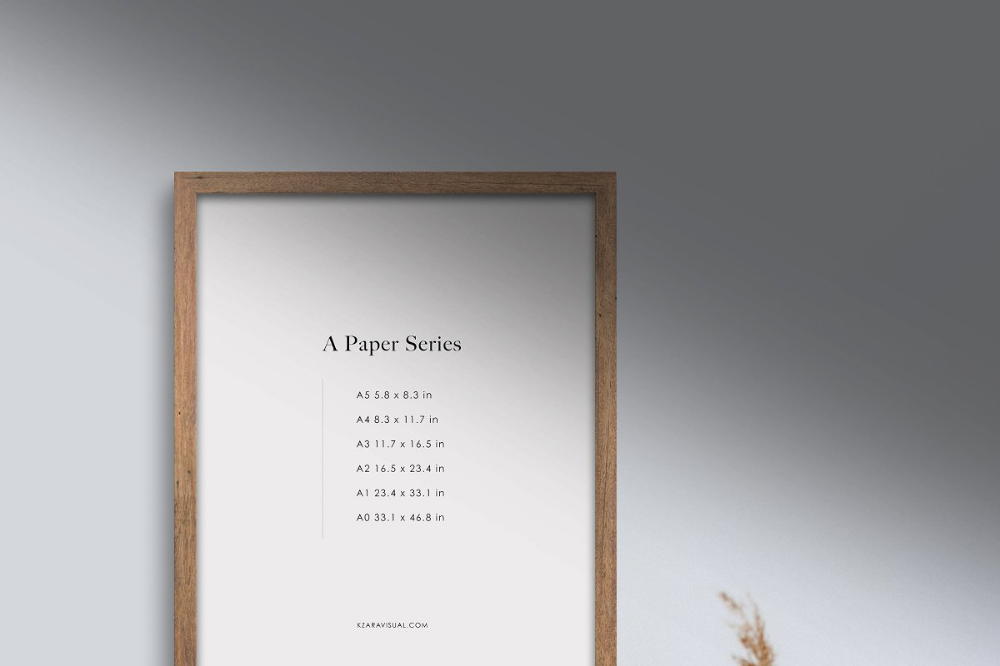 Earth Series Frame Mockup 283 Creative Print Mockups Creative Market Chantelle Flores 51 Countries And Counting Frame Mockup A4 Frame Mockup Wall Ar In 2020