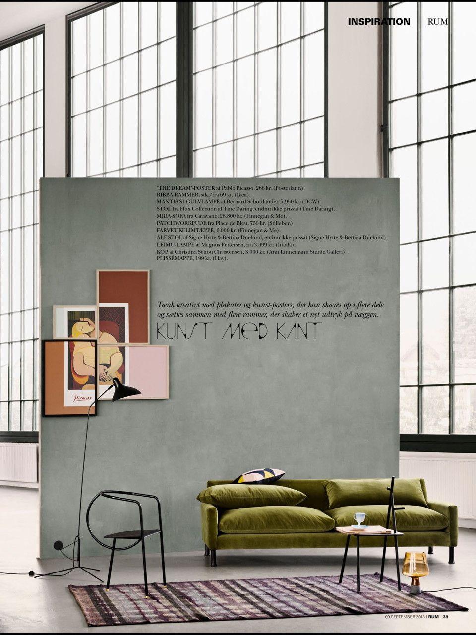 Kantin iç mekanlar: modern fikirler. Yemek odası mobilyaları